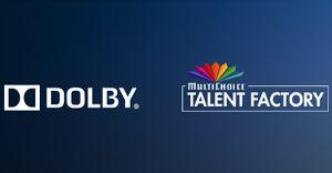 The MultiChoice Talent Factory portal hosts Dolby webinars!