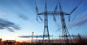 Powering South Africa