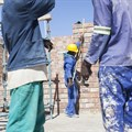 Lockdown set to hit already troubled construction industry hard