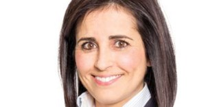 Christine Rodrigues, partner and insurance law specialist Bowmans