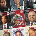 Public Sector Manager magazine now available online