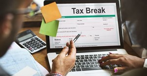 Tax relief for PBOs providing Covid-19 disaster aid