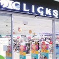 Clicks directors to donate a third of their salaries to Solidarity Fund