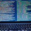 Online shopping, streaming phishing attacks multiply