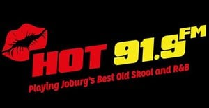 Hot 91.9FM launches 'Hot In The City'