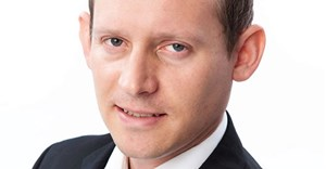 Izak Odendaal, investment strategist, Old Mutual Wealth