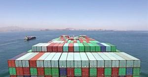 Mitigating Covid-19 risks on the transport, logistics industry