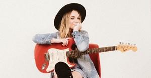 #MusicExchange: Amy Tjasink