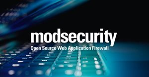 ModSecurity: Helping to keep your site safe behind the scenes