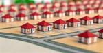 The impact of the SPLUMA Act on property transfers