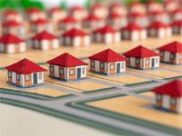The impact of the SPLUMA Act on property transfers
