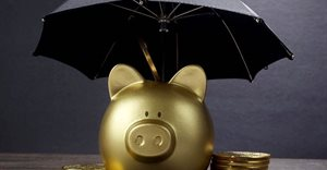 Is life insurance taxed?