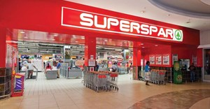 Spar and Good Things Guy launch charitable #SPARdonate initiative