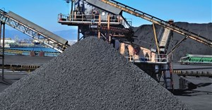 Coal mining is exempt from the 50% operation cap.
