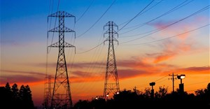 Using the lockdown drop in energy demand for a better future