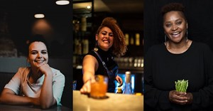 2020 Food XX finalists announced