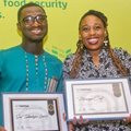 GoGettaz Agripreneur Prize returns in 2020