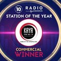 Kaya FM wins big at the 10th South African Radio Awards