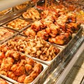 Ban on the sale of cooked hot meals gazetted