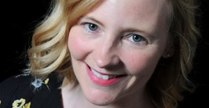 Lucy Aitken, managing editor, Case Studies, Warc.
