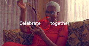Produced from home: South Africans stand together in new remote TV ad