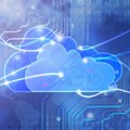 Cloud technology can significantly reduce banking costs in Africa
