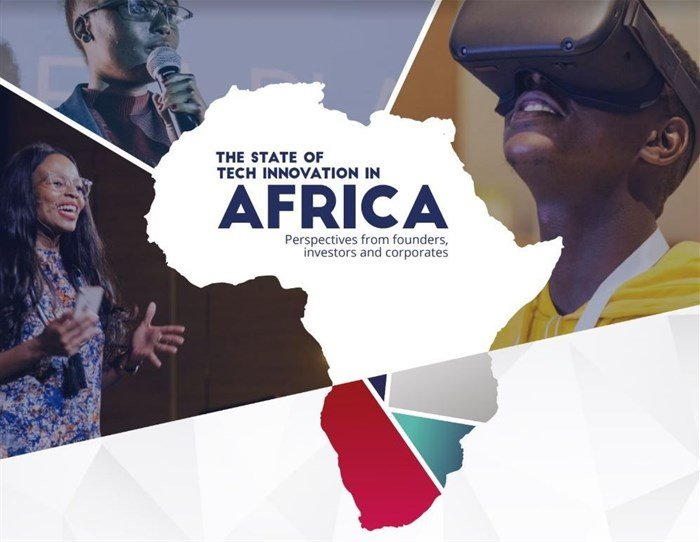 State of Tech Innovation and Investment in Africa revealed