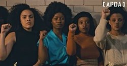 Afda student films in race for the Oscars
