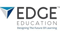 Leading SA edtech company, Edge Learning Media, announces name change