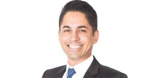 Reza Hendrickse. portfolio manager, PPS Investments