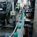 L'Oréal begins production of hand sanitiser at Gauteng factory