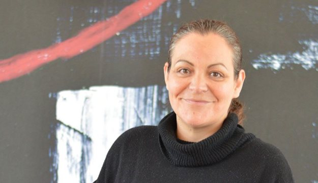 Sofia Neves is managing director of Salesian Life Choices.