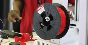 How 3D printing is proving its worth in the fight against Covid-19