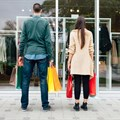 The reinvention of retail following Covid-19