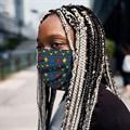 Africa Tikkun launches #FaceUpToCovid19 campaign