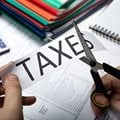 Further tax measures to provide support