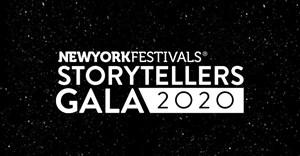 Two wins for SA at the NYF Radio Awards 2020 Storytellers Gala