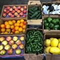 PepsiCo relief initiative to provide 11 million meals in SA