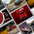 Cars.co.za launches car show and digital magazine during lockdown