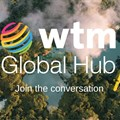 WTM Portfolio unveils its WTM Global Hub resource platform