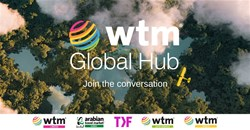 WTM Portfolio unveils its WTM Global Hub resource platform