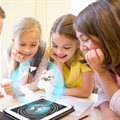 Could virtual learning environments hold the key to addressing teacher shortages?