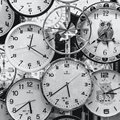 Locked down or not, time management is essential for entrepreneurs