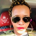 A day in the lockdown life of Grid Worldwide MD Masego Motsogi