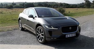 2020 AutoTrader South African Car of the Year announced