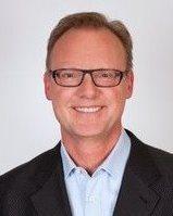 Doug Hanson, VP & General Manager & Digital Mine at Wabtec Corporation