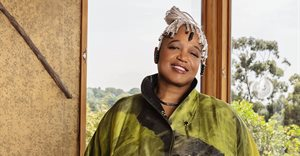Celebrate International Jazz Day South Africa with Kaya FM and Standard Bank