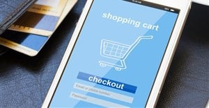 SA's surge in online shopping expected to continue beyond lockdown