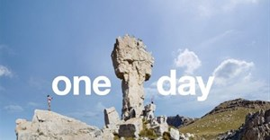 One Day tourism campaign launched to inspire future travellers