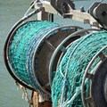 6 Chinese fishing trawlers fined for entering SA waters